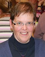 Rita Michielsen