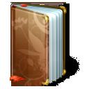 secret_book
